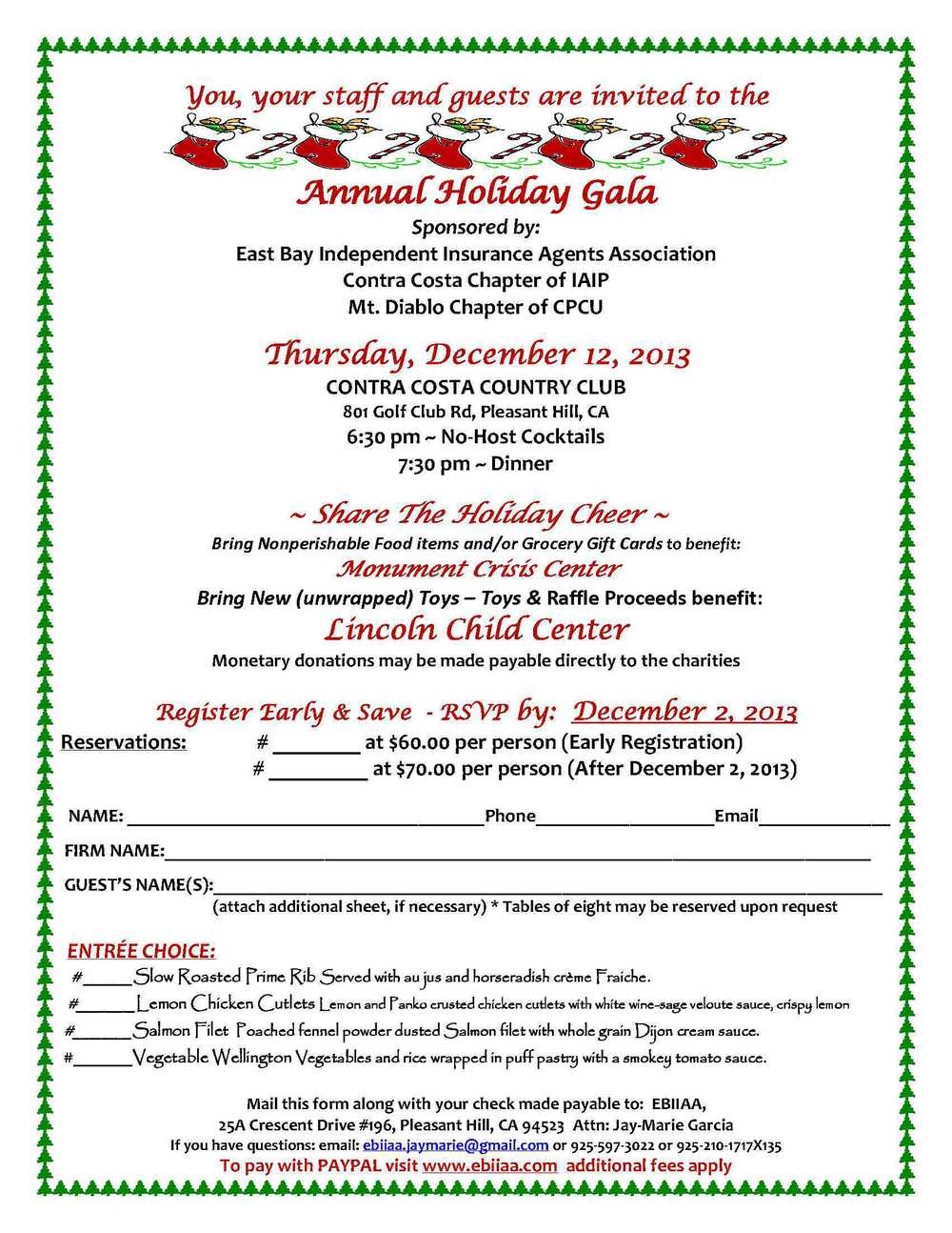2013_holiday_gala_invite CCCIAIP.jpg