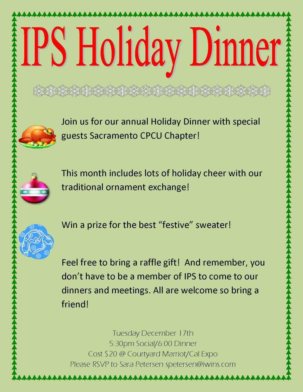 IPS - December Invite.jpg
