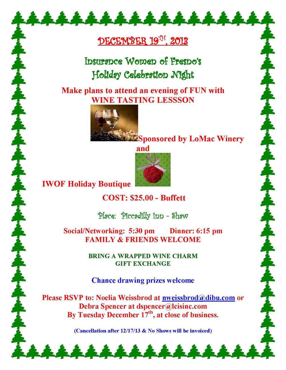 2013 Christmas IWOF Party.jpg