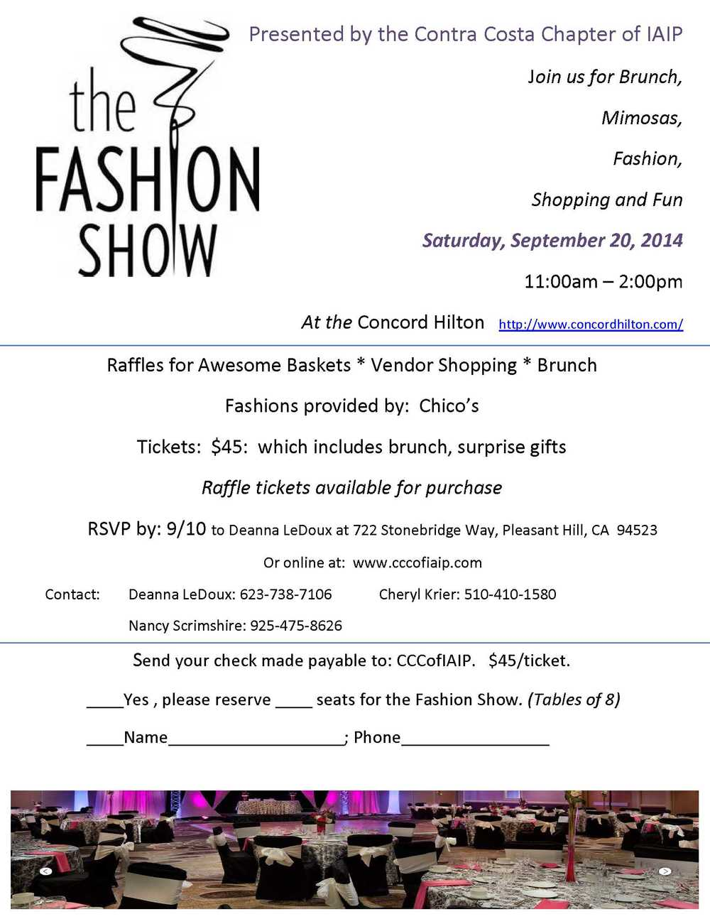 2014-009 CCCIAIP Fashion Show 9 20 14 Flyer.jpg