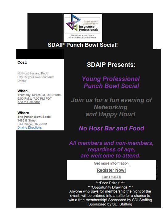 SDAIP Punch Bowl Social.JPG