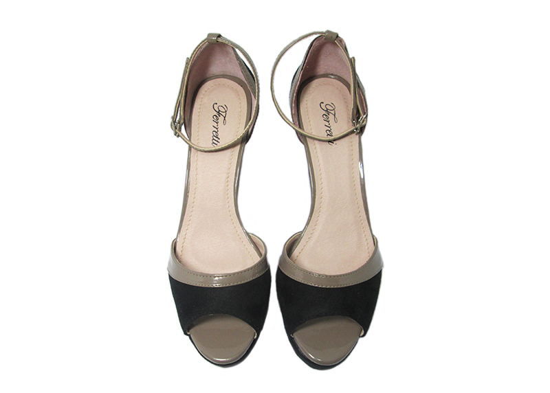 808-431_front_black-suede-taupe-patent.JPG