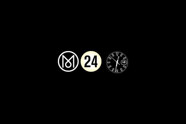 monocle-24-0.jpg