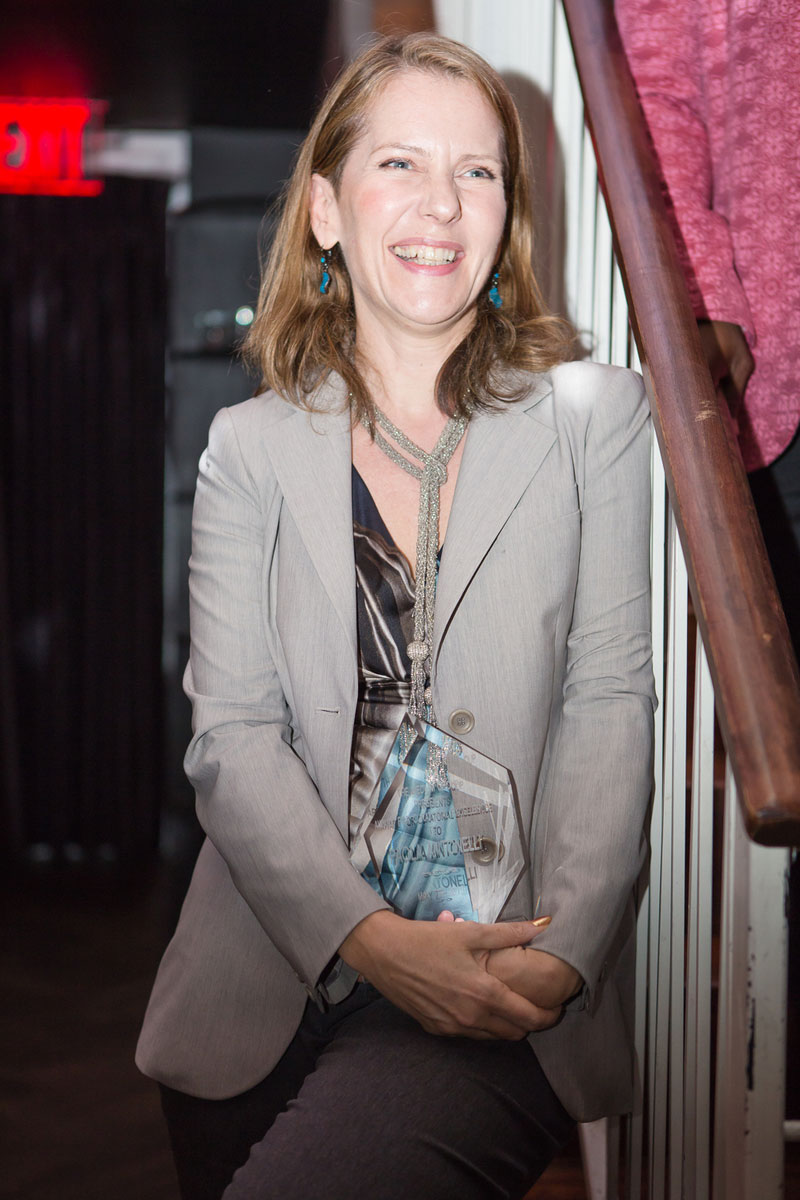 Paola-Antonelli-with-Award-for-Curatorial-Excellence.jpg