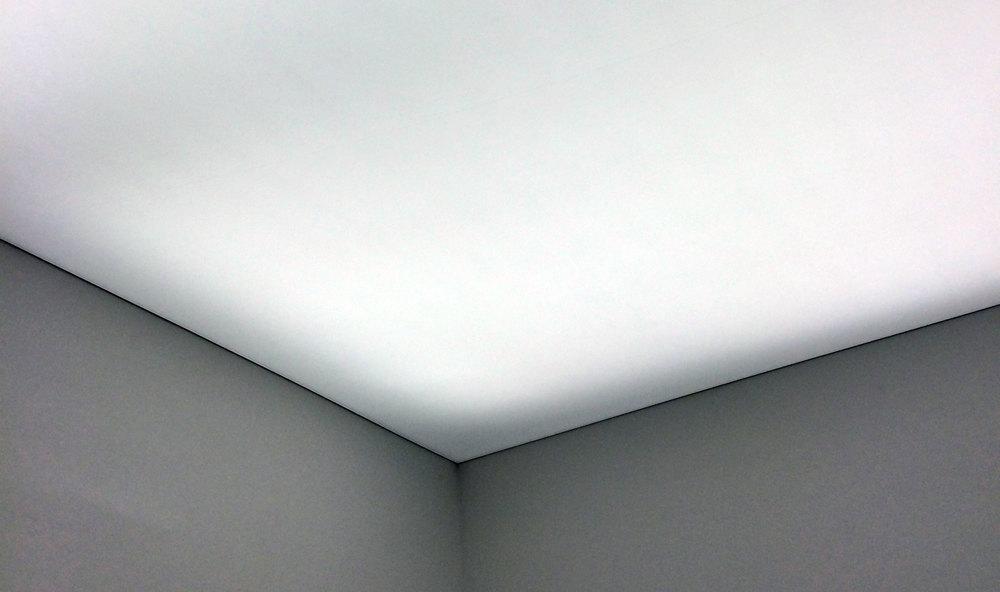 Ceiling-Low.jpg