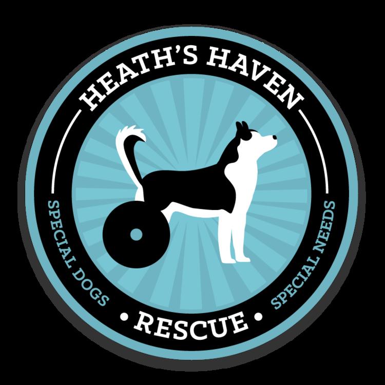 Heaths Haven