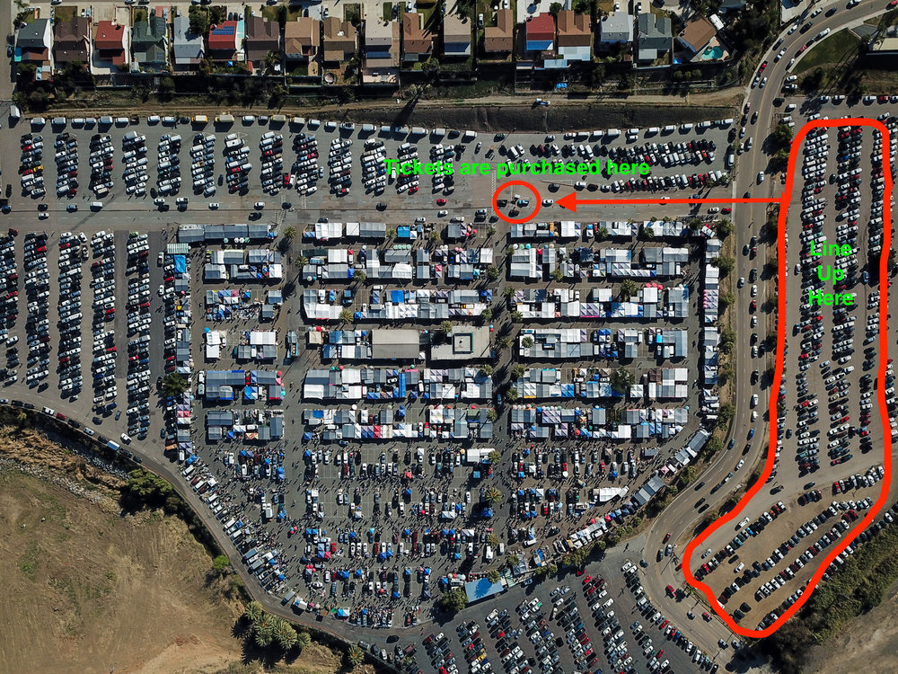Aerial SVSM Edited for Sellers.jpg