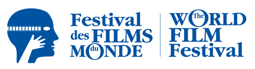 montreal-film-logo.png