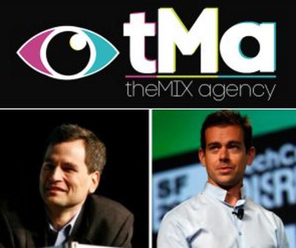 tMa_blog_twitter_socialmedia