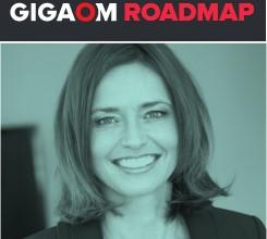 GigaOM Roadmap startups.jpg