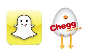 snapchat chegg IPO bubble.jpg
