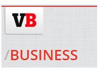 Vanessa guest post Venture Beat PR is broken.jpg