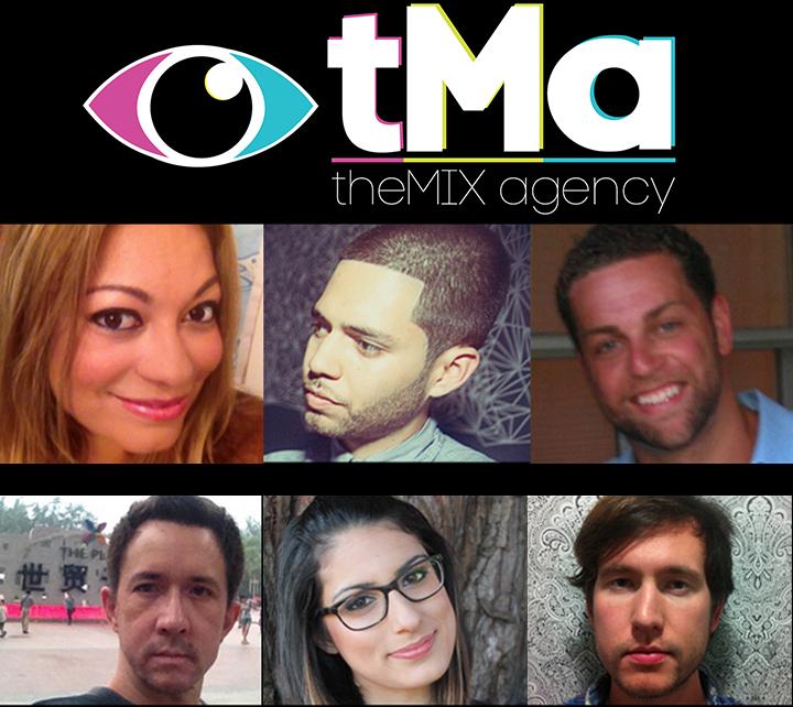 tMa_team.jpg