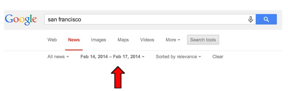 Screenshot 2014-02-20 10.50.42.png