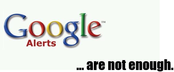 Google Search tips.jpg