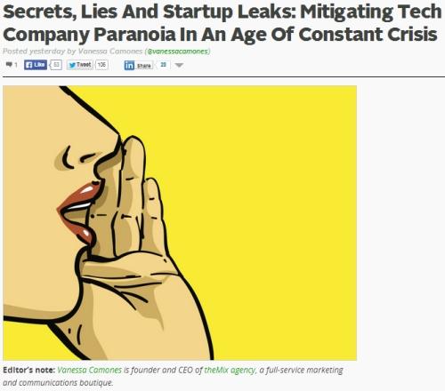 TechCrunch theMIX Agency Secret Avoiding Leaks.jpg