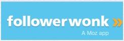 Followerwonk Twitter tool.jpg