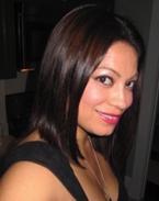 Vanessa Camones, CEO, theMIX agency