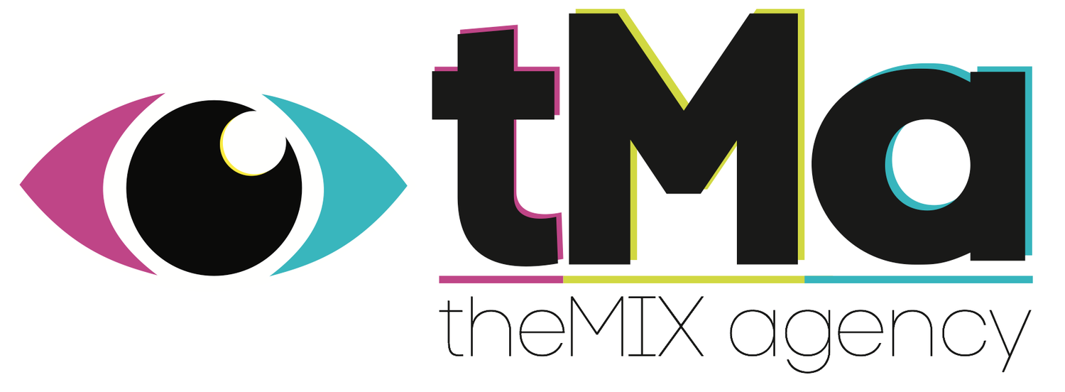 theMIX agency