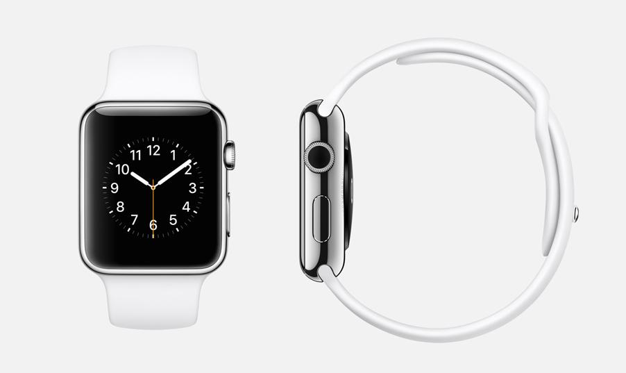 applewatchwhite.jpg