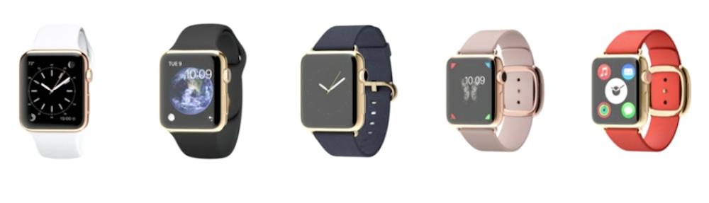 apple_watch_lineup