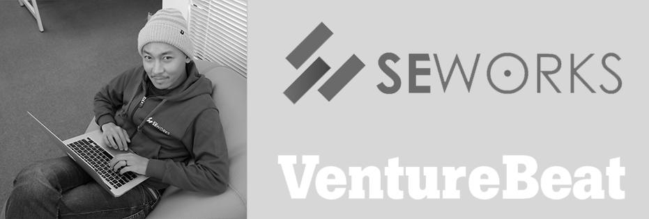 seworks venturebeat