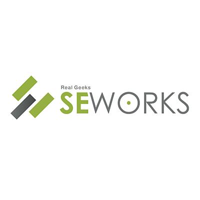 SEWORKS.jpg