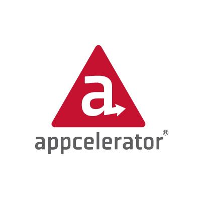 APPCELERATOR.jpg