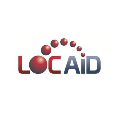 LOCAID.jpg