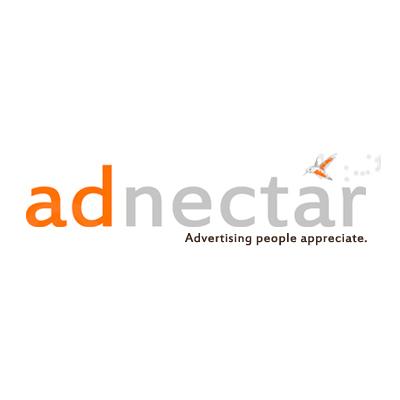 ADNECTAR.jpg