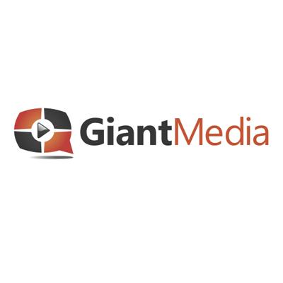 giant media.jpg