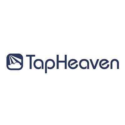 TAPHEAVEN.jpg