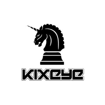 KIXEYE.jpg