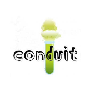 CONDUIT.jpg