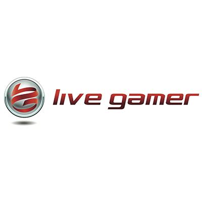 LIVE GAMER.jpg