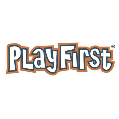 PLAYFIRST.jpg