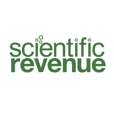 SCIENTIFIC REVENUE.jpg