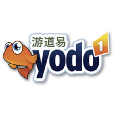 YODO1.jpg