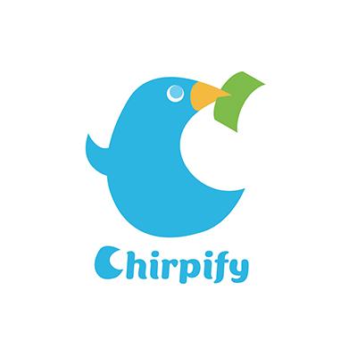 CHIRPIFY.jpg