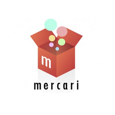 MERCARI.jpg