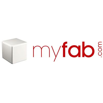 MYFAB.jpg