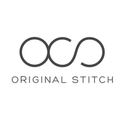 ORIGINAL STITCH.jpg