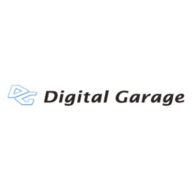 DIGITAL GARAGE.jpg