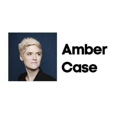 AMBER CASE.jpg
