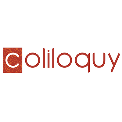 COLILOQUY.jpg