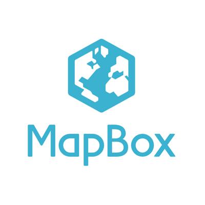 MAPBOX.jpg