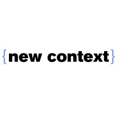 NEW CONTEXT.jpg