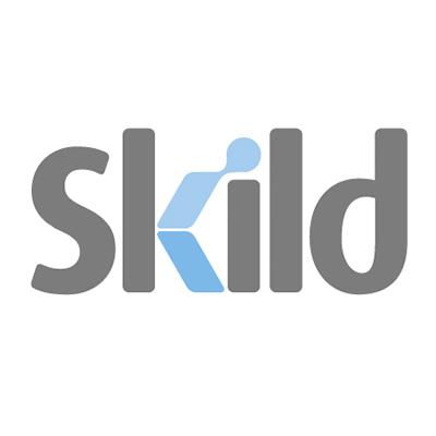 SKILD.jpg