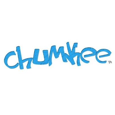 CHUMKEE.jpg