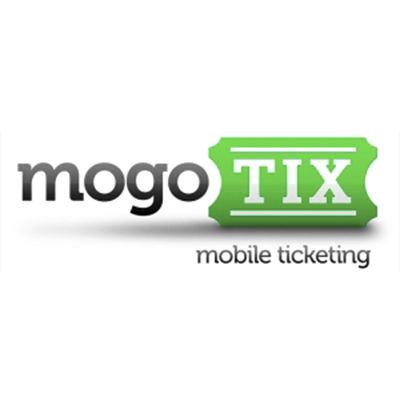 MOGOTIX.jpg